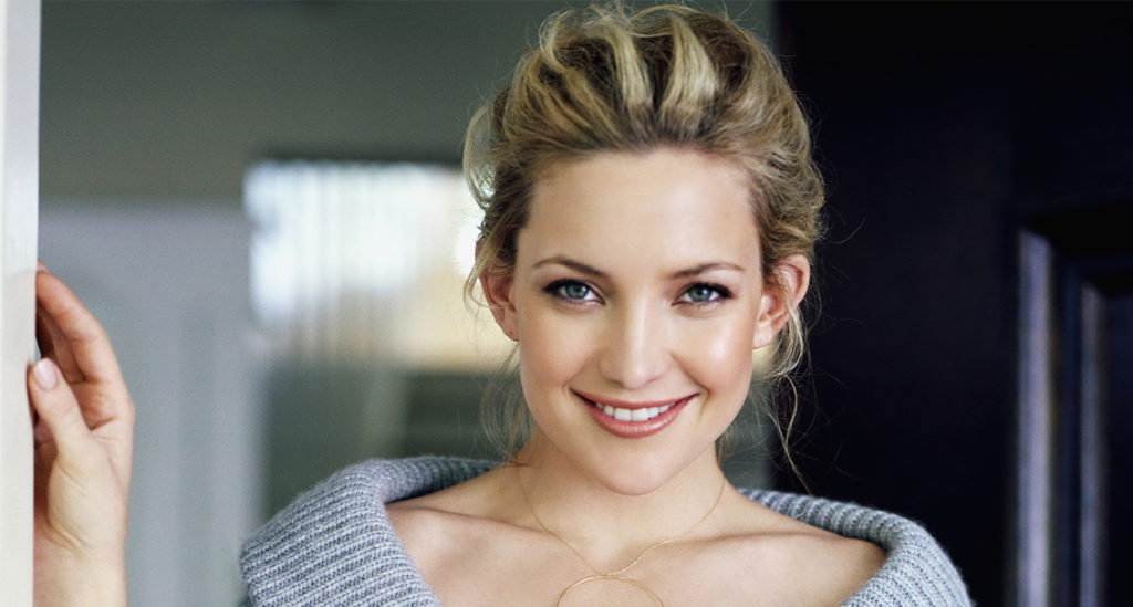45 Kate Hudson Quotes Of Life