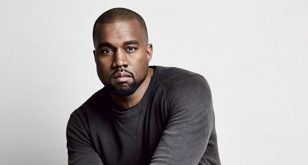 45 Most Bold And Memorable Kanye West Quotes