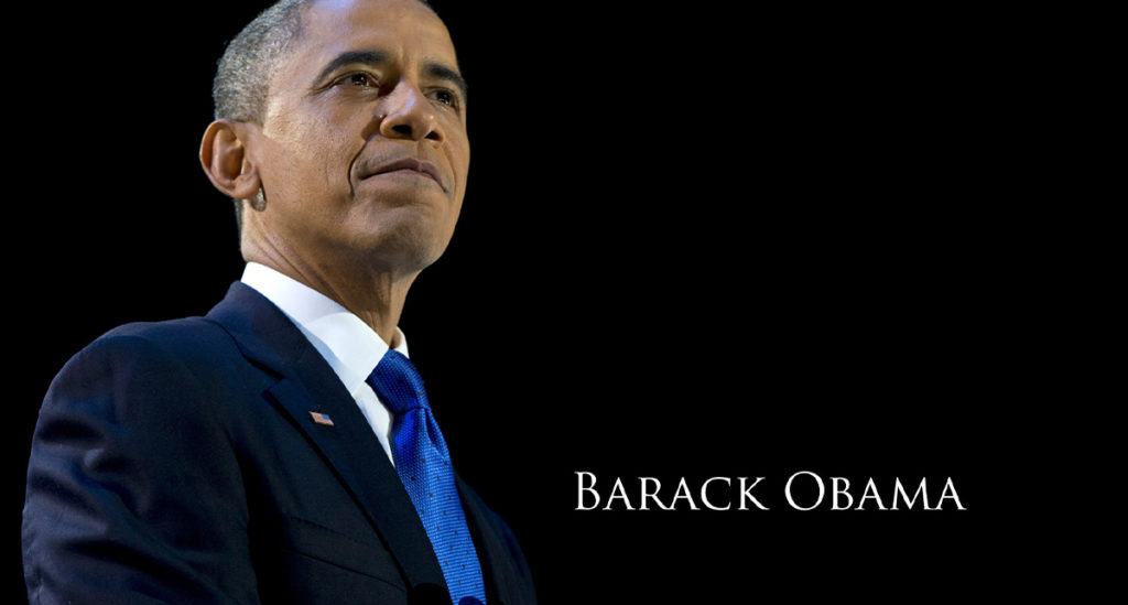 45 Inspiring Barack Obama Quotes on Motivation
