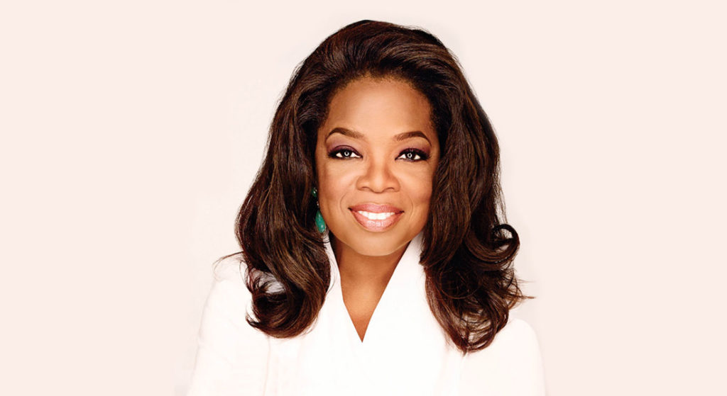 The Best Oprah Winfrey Quotes to Empower & Motivate