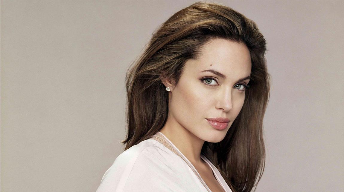 Angelina Jolie Quotes 2020