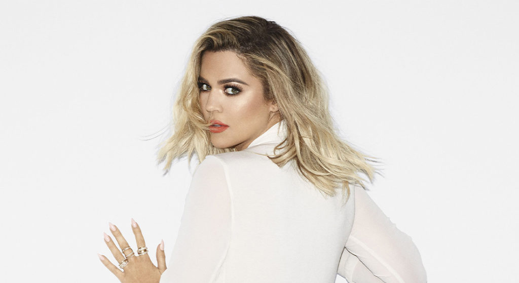 Khloe Kardashian Quotes & Sayings