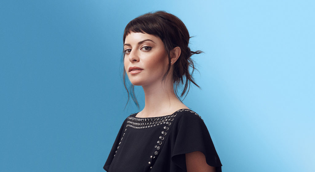 32 Top Motivational Sophia Amoruso Quotes