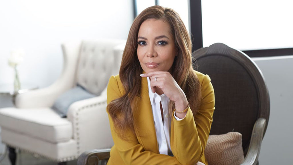Top Best Sunny Hostin Quotes